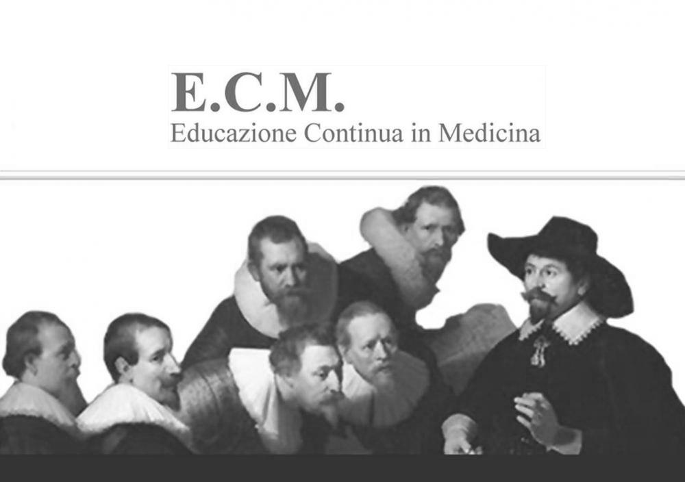 ECM ARCHIVIO