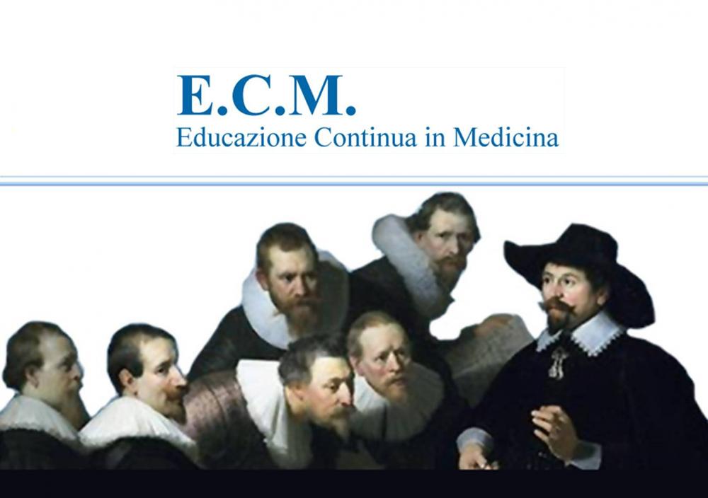 ECM IN PROGRAMMAZIONE