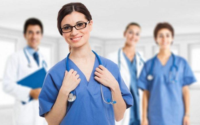 Corso Operatore Socio Sanitario (O.S.S.) Unico 1000 ore